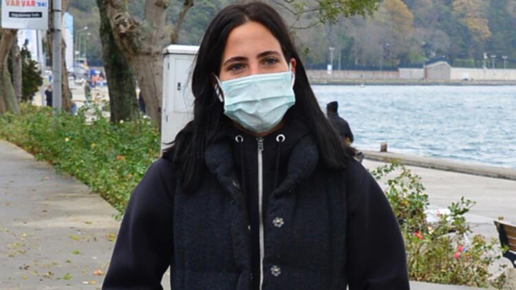 Zehra Çilingiroğlu: Yanlış anlaşıldım