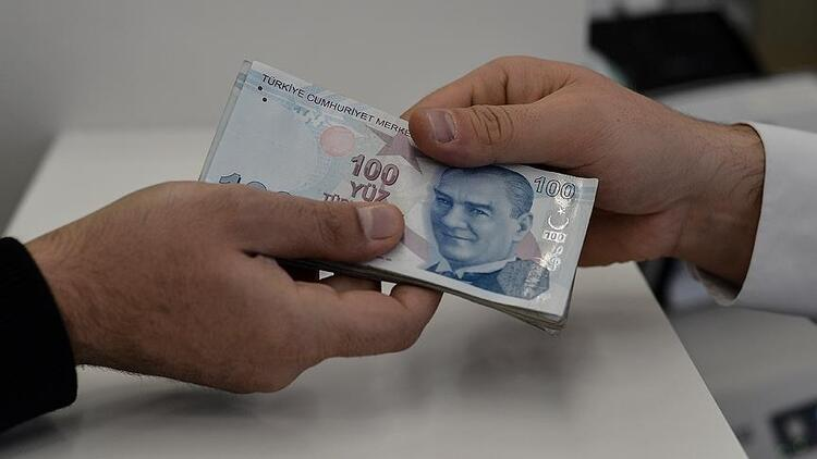 Son dakika... Türk-İş Genel Başkanı Atalay'dan asgari ücret açıklaması