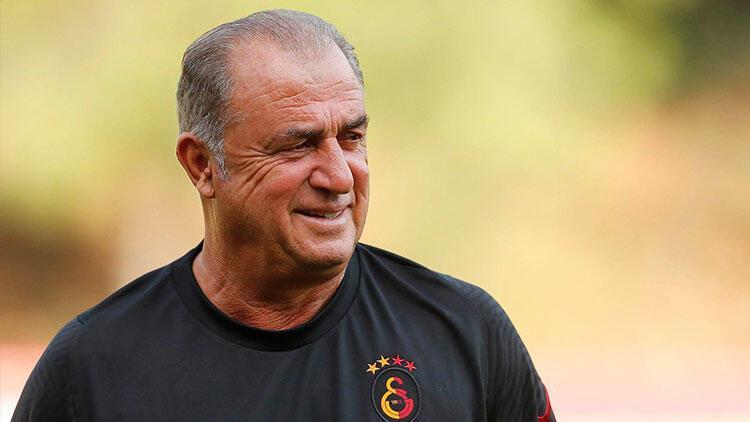 Son Dakika | Galatasaray'da Fatih Terim'i sevindiren gelişme! 4 isim...