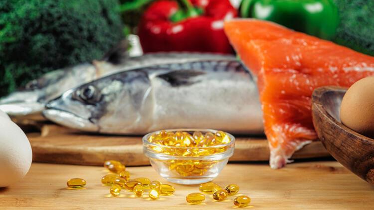 D Vitamini Vücut İçin Neden Önemli?