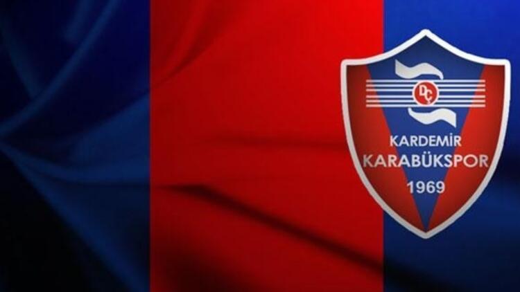"""""""Bitti"""" denilen işçi takımı Kardemir Karabükspor'un var olma savaşı"""