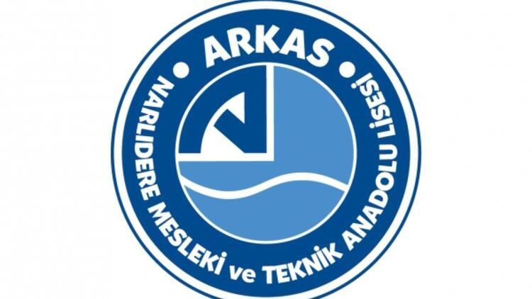Arkasspor'da iki pozitif vaka