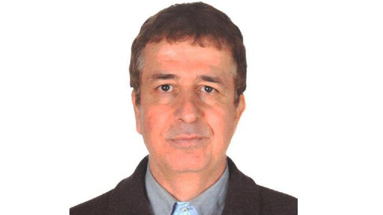 İBB doktorlarından Ümit Erdem koronavirüse yenildi