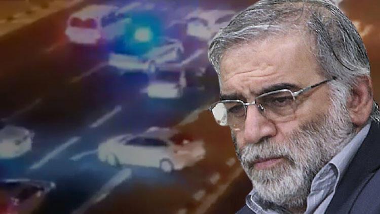 Son dakika: MOSSAD yetkilisi öldürüldü! Tahran'ın suikast misillemesi iddiası