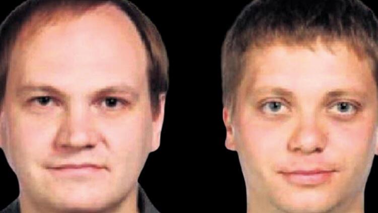 Son dakika haberler... İstanbul'da gözaltına alınmışlardı! Rus gazeteciler için Rusya'dan tuhaf açıklama