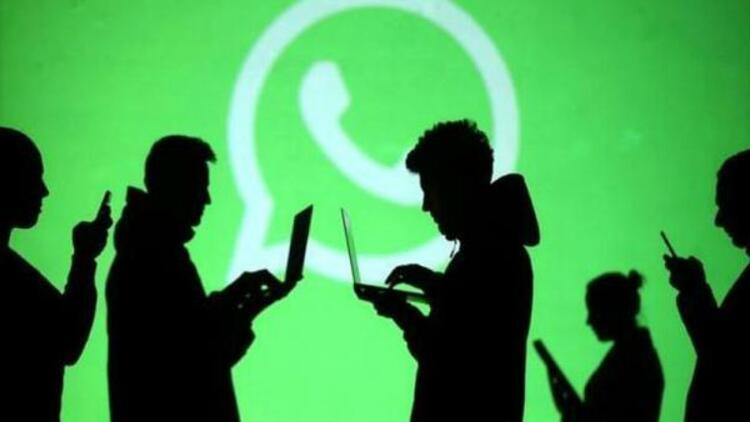 WhatsApp'ın yeni reklam sisteminin detayları belli oldu