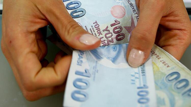 Son dakika... Bakan duyurdu: Destek ödemeleri 8-9 Aralık'ta yapılacak