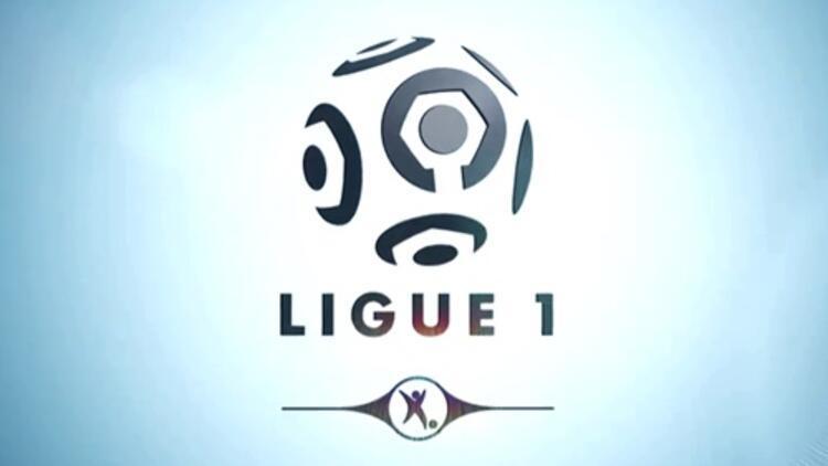 Fransa Ligi gol krallığı tablosu Aralık 2020!