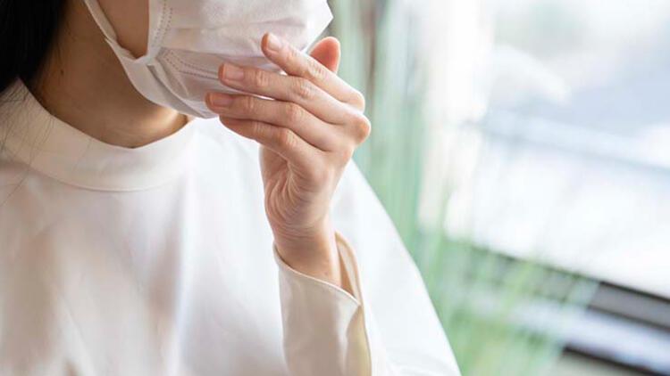 Pandemi sürecinde kanser hastaları nelere dikkat etmeli?