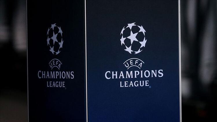 Şampiyonlar Ligi'nde bu hafta hangi maçlar var? İşte 6. hafta programı