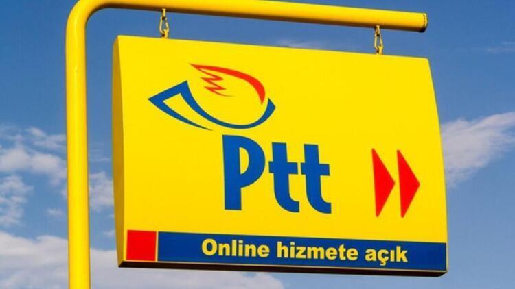 PTT personel alımı için 55 bin kadro iddiaları doğru mu?