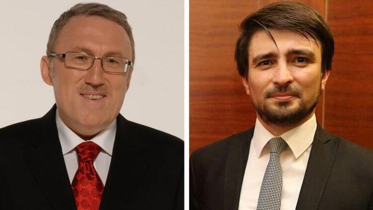 Son dakika... Washington Büyükelçiliği'ne atama... AFAD Başkanı Güllüoğlu'na yeni görev