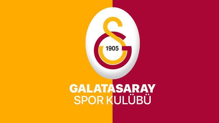 Son Dakika Haberi | Galatasaray'da Kurumsal İletişim Direktörlüğüne Reşit Ömer Kükner getirildi