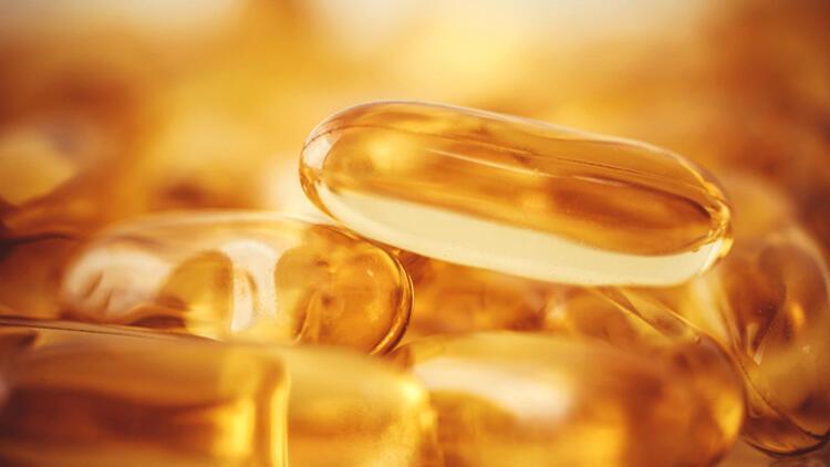 Uzmanı uyardı: D vitamini eksikliği eklem ağrılarını tetikliyor