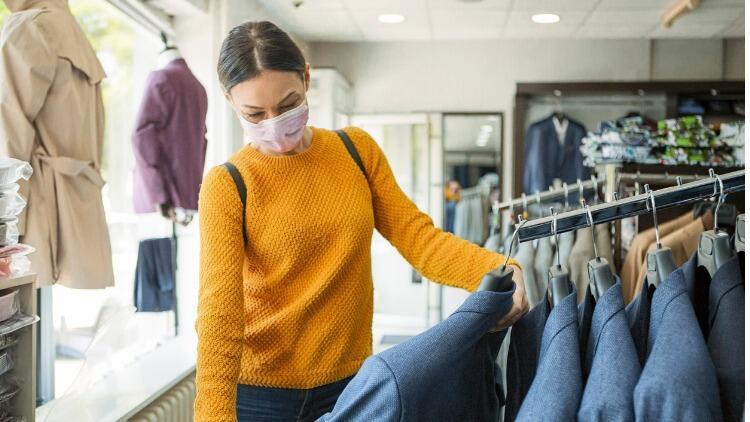 'Etik Alışveriş' Nedir?  Nasıl Yapılır?