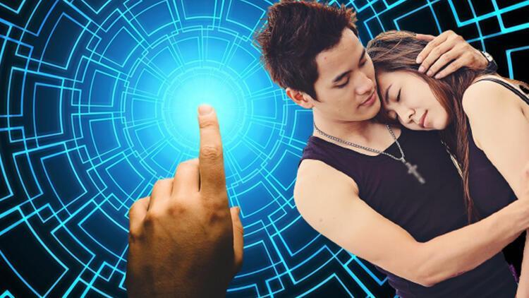 Japonya'da yapay zeka yardımıyla eş bulma projelerine destek