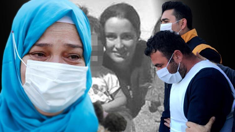 Son dakika haberler: Muğla'da karısını öldürüp Antalya'da yakalanan zanlı tutuklandı
