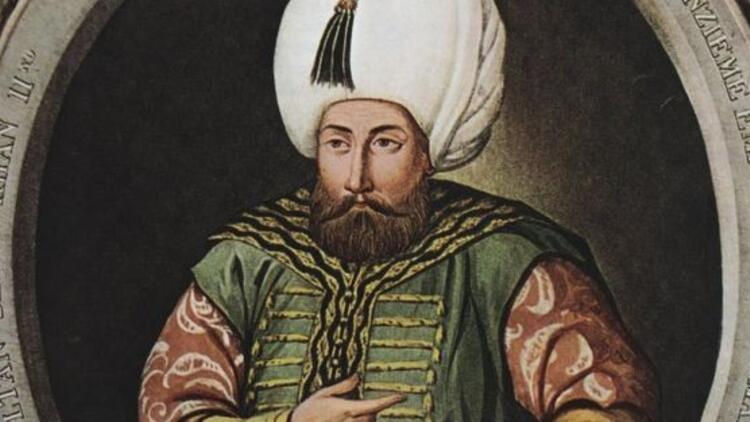 II. Selim kimdir? II. Selim dönemi olayları nelerdir? 2. Selim'in hayatı ve ölümü