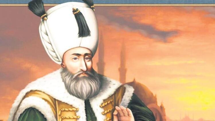 Kanuni Sultan Süleyman kimdir? I. Süleyman dönemi savaşları ve olayları neler? Kanuni'nin hayatı, sözleri ve kişiliği