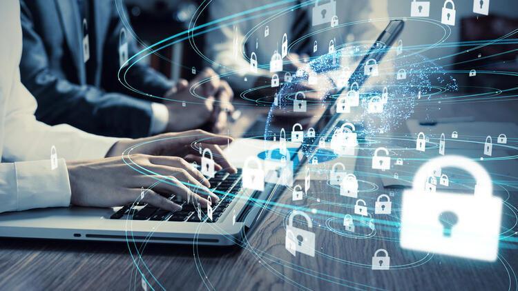 İşletmeler, kişisel verilerin güvenliğini nasıl sağlamalı