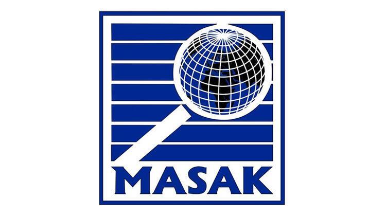 MASAK, suç gelirlerinin spor yoluyla aklanmaması için ilgili kesimleri uyardı