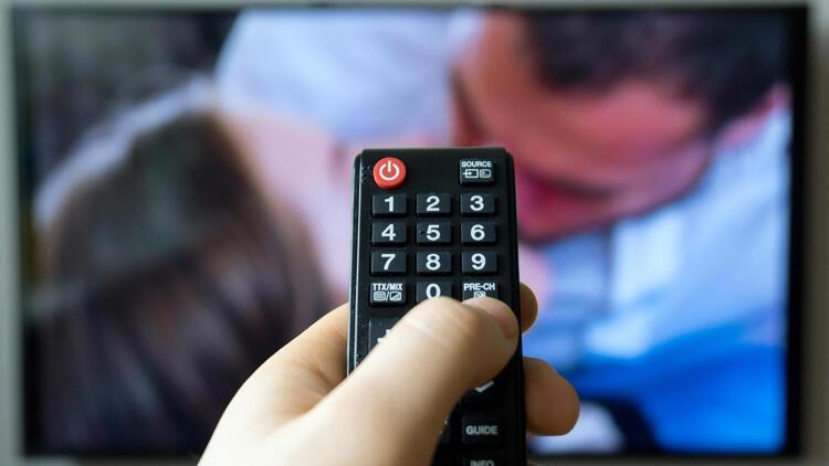 Koronavirüs salgını pornografik videoların izlenme oranlarını arttırdı
