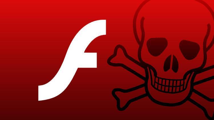 Adobe Flash 'ölüm'ünden önce son güncellemesini aldı