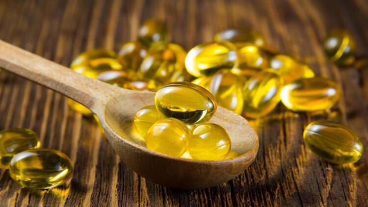 Bilinçsiz D vitamini kullanımı çeşitli sağlık sorunlarına yol açabiliyor