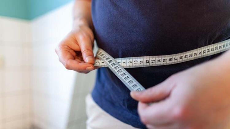 Metabolizmayı bozan bu faktörlere dikkat! Fazla kilonun nedeni...