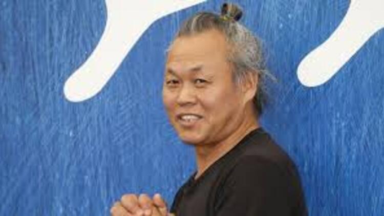 Kim Ki Duk kimdir ve filmleri neler? Güney Koreli yönetmen Koronavirüs dolayısıyla vefat etti