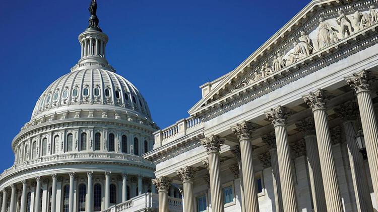 ABD Kongresi'nden Suudi Arabistan'a tepki