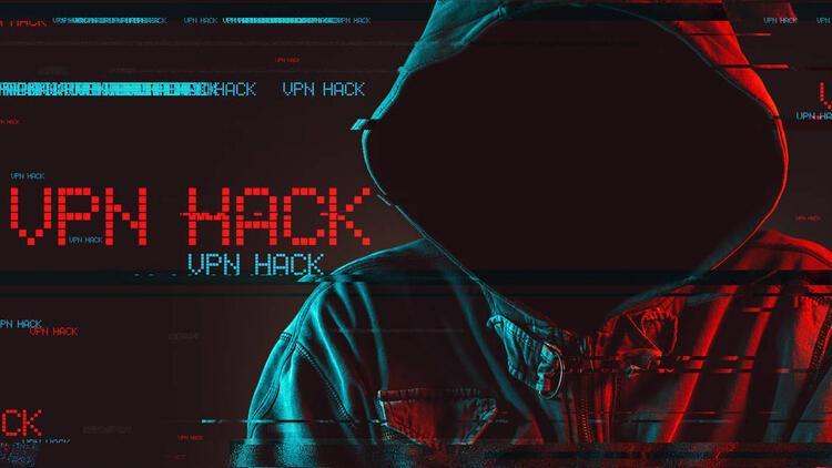 VPN hesaplarınız tehlikede olabilir, önleminizi alın