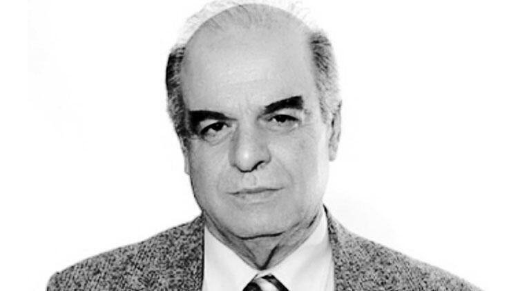 Mete Yavaşoğlu kimdir, kaç yaşında öldü? Mete Yavaşoğlu'nun hayatıyla ilgili bilgiler