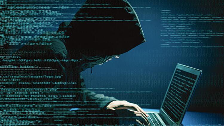 ABD ve Rusya arasında siber saldırı gerilimi!