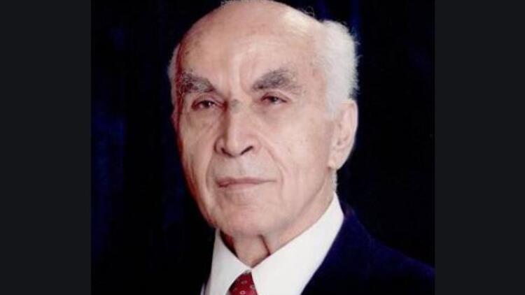 İzzet Baysal kimdir, ne zaman öldü İşte İzzet Baysalın biyografisi