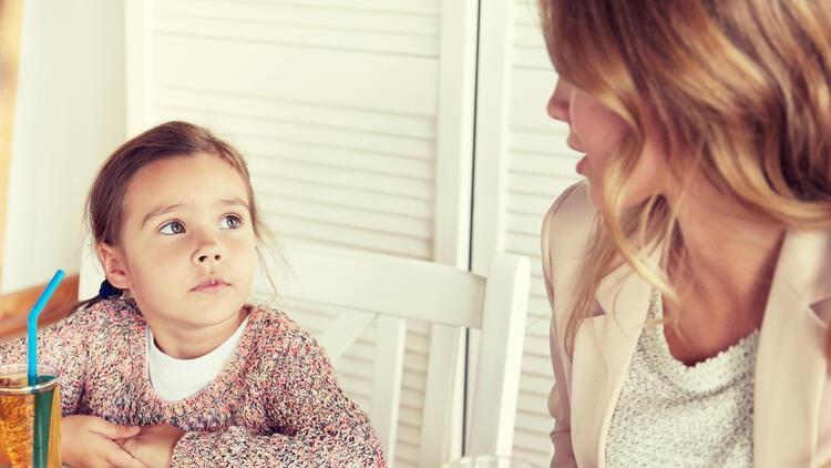 Çocuk yetiştirirken sınır koymak neden önemli?