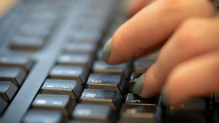 Siber saldırılar panik yaşatmıştı! ABD Ulusal Güvenlik Konseyi harekete geçti
