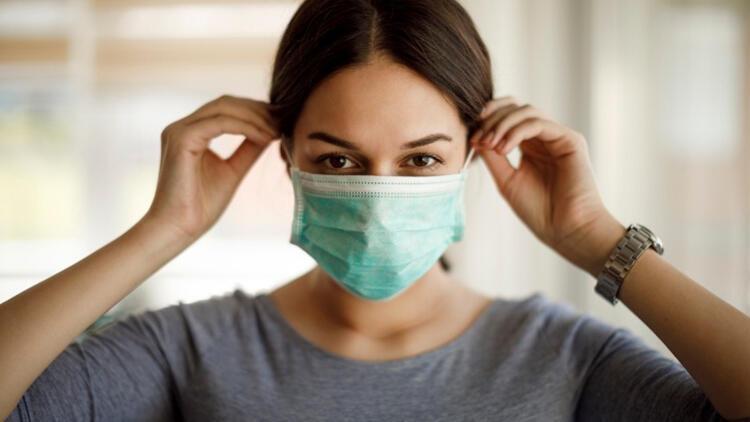 Maskenin yol açtığı cilt sorunları nasıl önlenebilir?