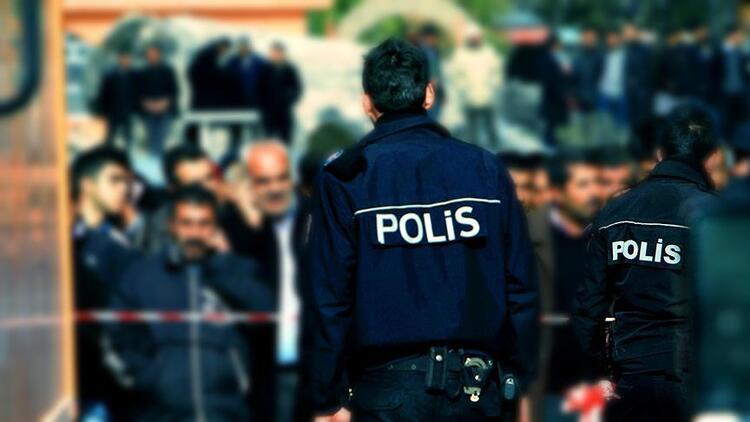 Hakkari'de gösteri ve yürüyüşler geçici süreyle yasaklandı