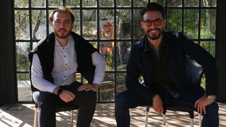 """MasterChef jürisi Danilo Zanna: """"Fatih Terim benim kadar İtalyanca konuşsa başkan olur"""""""