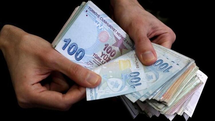 İBB ve İETT işçilerine yüzde 13 zam yapıldı