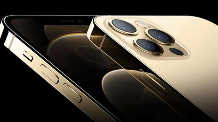 iPhone 12 mini ve iPhone 12 Pro Max Türkiyede satışa çıktı