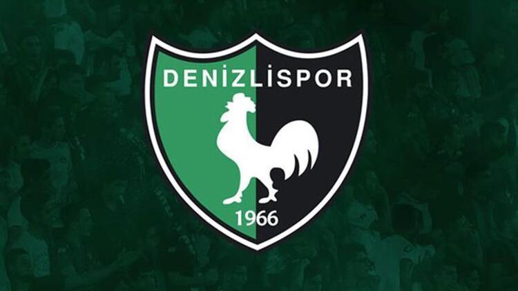 Denizlispor, Süper Lig'de 7. kez dalya diyecek!
