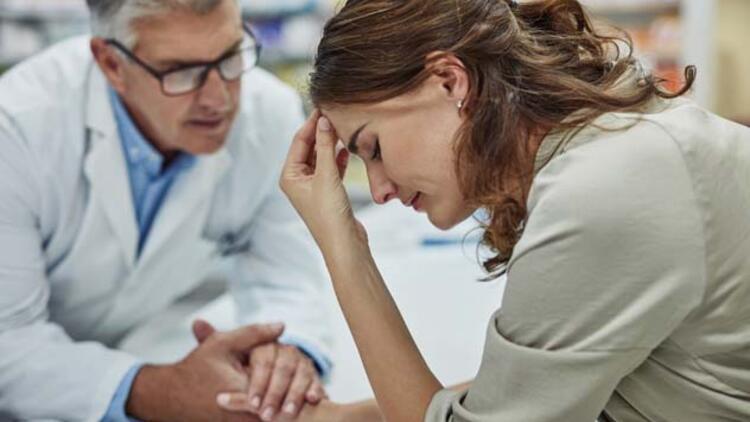 Migren Ağrıları için Hangi Tedavi Yöntemleri Kullanılabilir?