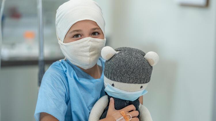 Pandemi döneminde kanserli çocukların takip ve tedavileri nasıl olmalı?