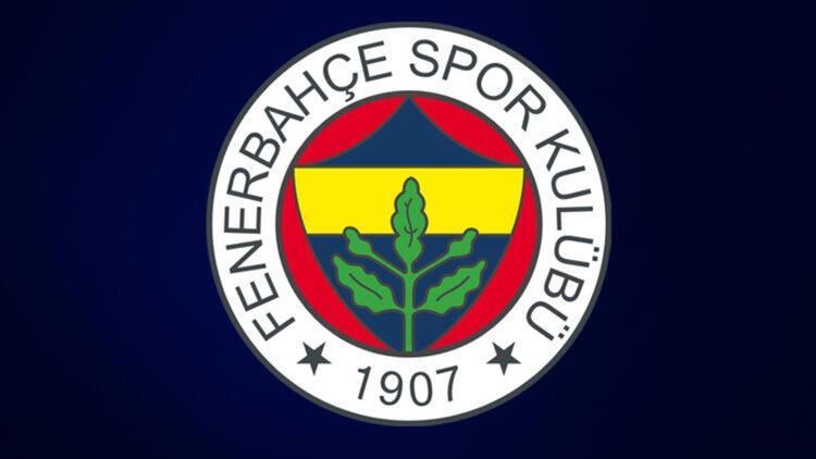 Son Dakika Haberi   Fenerbahçe'nin Gaziantep FK maçı kadrosu açıkladı! 6 eksik, Harun Tekin...