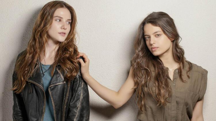 Alina Boz ile Leyla Tanlar, Endemol Medya'ya açtıkları davayı kazandı