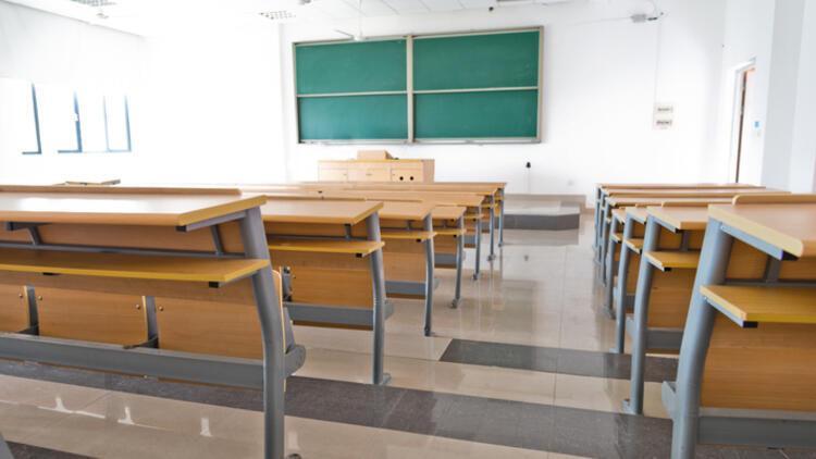 UNESCO: Eğitimin kayıp yılı