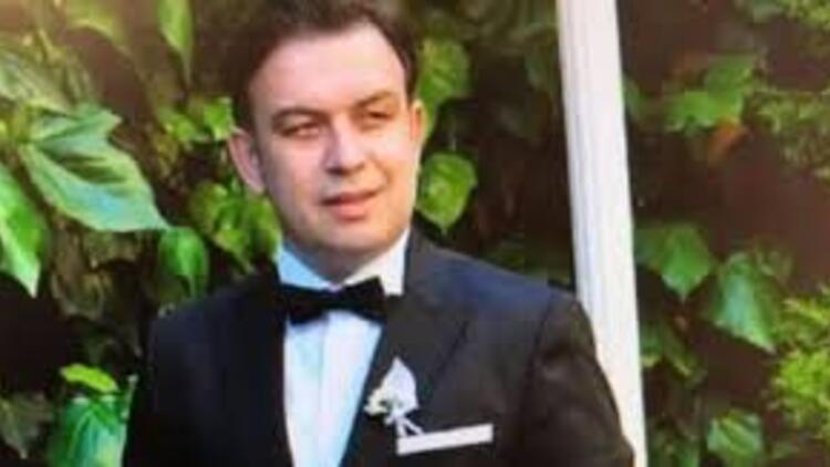 Diş hekimi Serkan Munis koronavirüsten hayatını kaybetti