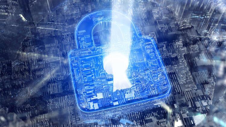 'Dijital güvenlik için 'siber hijyen' önemli'